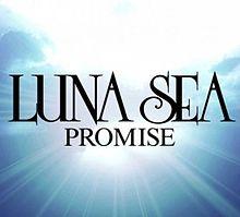220px-Luna_Sea_Promise